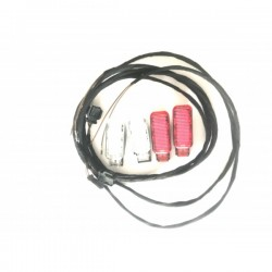 Cable MMI 3G