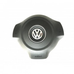 AIR BAG VW