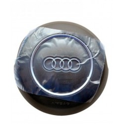 AIR BAG AUDI Facelift