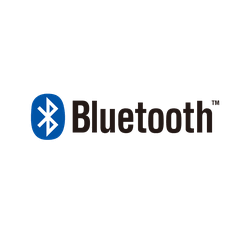 Audio Bluetooth